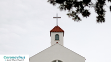 Short-Term and Long-Term Effects of COVID-19 on the Church in America