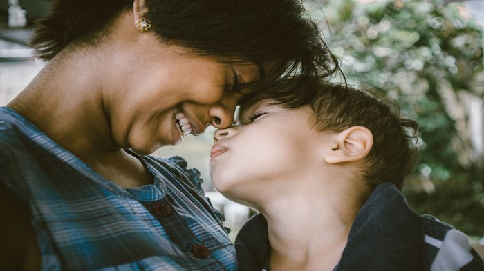 Four Things Church Leaders Need to Hear ASAP about Mother's Day