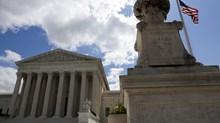 Church Wins Big Employment Case
