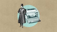Are Great Novels a Thing of the Past?