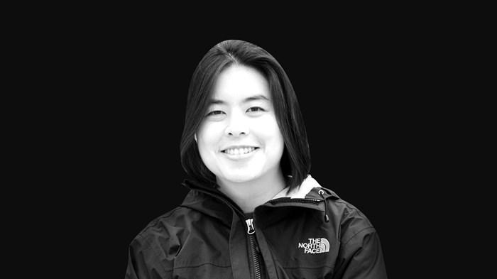 宣教士飛行員林才欣 (Joyce Lin) 在空運抗冠狀病毒物資的行動中犧牲