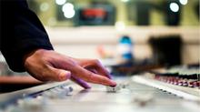 Largest Christian Radio Company Faces Financial Crisis Due to Coronavirus Downturn