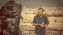 GOD TV Dispute Has Israel Talking About Messianic Jews