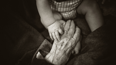 Understanding, Engaging, and Deploying the Generations Present in Your Church, part 1