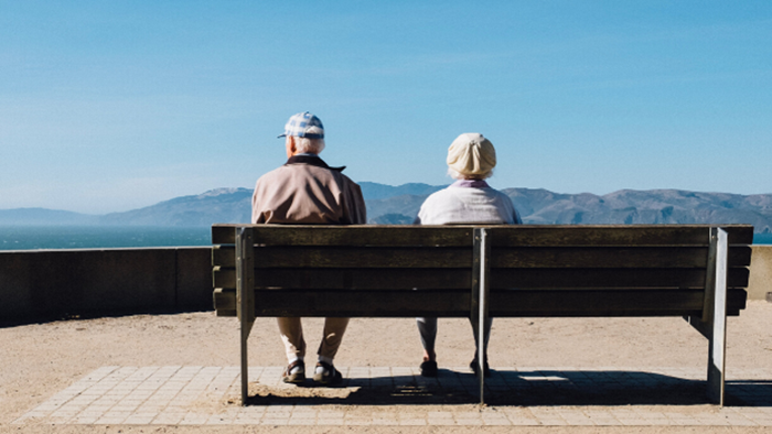 Understanding, Engaging, and Deploying the Generations, Part 2: The Baby Boomers