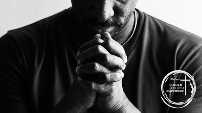 What Do Pastors Need Today? Assessing Our Status in Order to Move Ahead