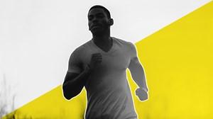 Ahmaud Arbery e o trauma de ser um corredor negro