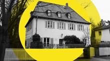 Para Dietrich Bonhoeffer, o dever cívico começou em casa