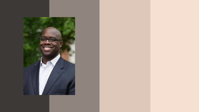 Race, Gospel, and Justice, Part 2: Esau McCaulley on Racism and Cultural Power