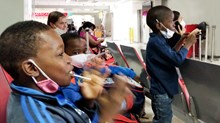 Christians Fight to Bring Adopted Kids Home from Overseas