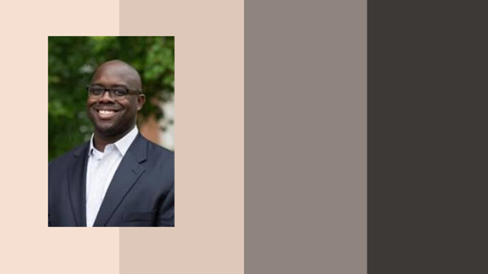 Race, Gospel, and Justice, Part 3: Esau McCaulley on the Bible and History