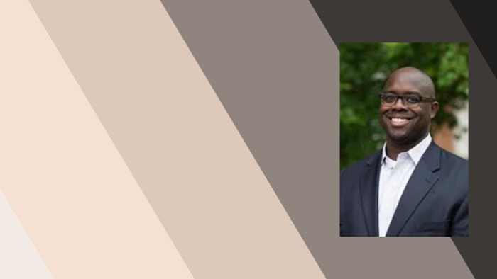 Race, Gospel, and Justice, part 5: A Conversation with Esau McCaulley