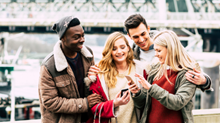 The Generations in Your Church, Part 4: Millennials