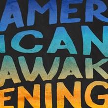 American Awakening Podcast