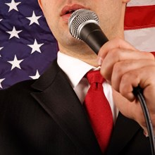 A Quick Guide to Political Campaign Activities by Churches