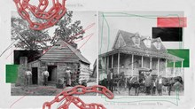 Juneteenth: A Truer Independence Day