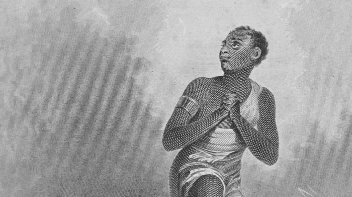 Juneteenth Was an Answer to Centuries of Prayer