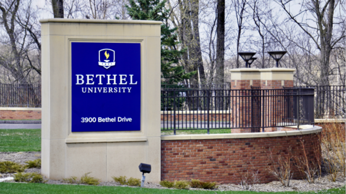 Dozens of Christian College Faculty Eliminated in Spring Budget Cuts