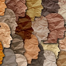 Biblical Racial Reconciliation Resources for Small Groups