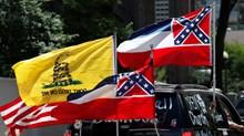 Mississippi Baptists: Removing Confederate Flag Emblem Is a 'Moral Obligation'