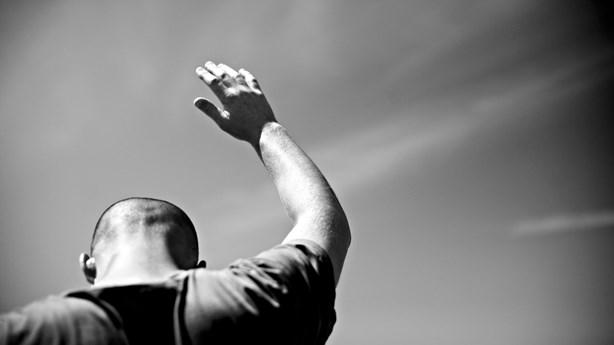 Pastoral Encouragement from Daniel Fusco