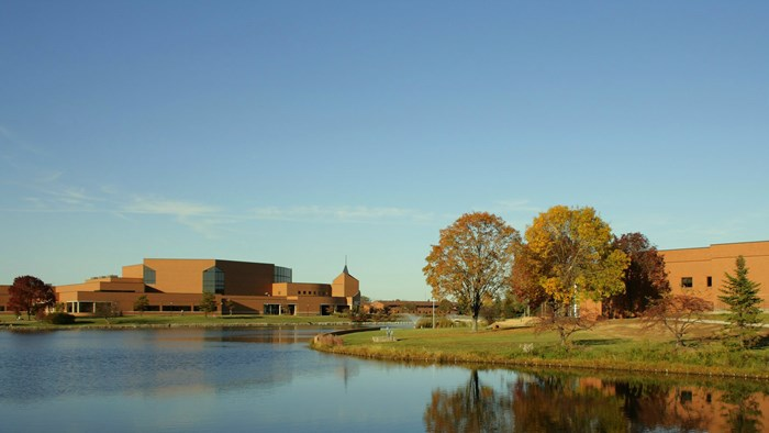 Cedarville University President Reinstated Despite 'Clouding' Former Employee's Past Abuse