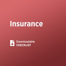Do You Know How to Select Church Insurance?