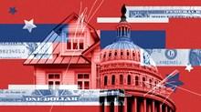D. L. Mayfield: The American Dream Makes Four False Promises