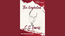One on One with Jerry Root on 'The Neglected C.S. Lewis'
