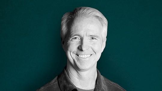 John Ortberg's Church Announces New Investigation