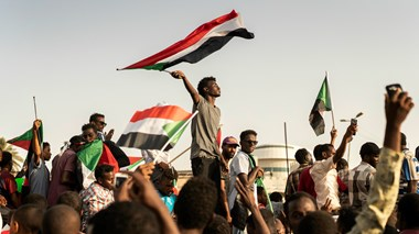 Sudan Drops Death Penalty for Apostasy, Alcohol Ban for Christians
