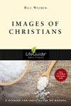 Images of Christians