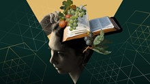 Stuck in a Spiritual Rut? Neuroscience Might Have the Answer.