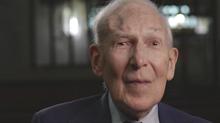 J. I. Packer, autor de 'O conhecimento de Deus', morre aos 93 anos
