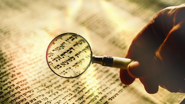 What is the Book of Joel about and how does it apply to us today?