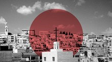 Why Many Christians Want to Leave Palestine. And Why Most Won't.