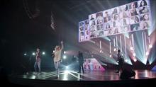 Bagaimana 'The Blessing' Menjadi Lagu Penyembahan Paling Viral di Dunia