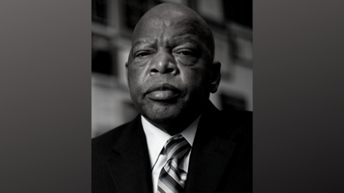 What I Can Learn from the Life and Death of John Lewis