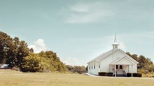 Brethren Against Brethren: LGBT Fight Divides Peace Church