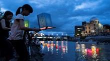 Remembering Hiroshima Rightly