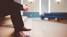 Pastors Split over Ministry Return Time for Pastors Who Commit Adultery