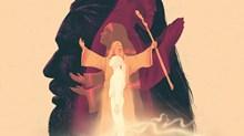 El Antiguo Testamento lo dice todo