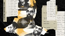 Why One Texas Pastor Believes Racial Justice Should Start with Stories