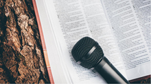 God's Word in Worship and the Global Sing! Conference: An Interview with Keith Getty
