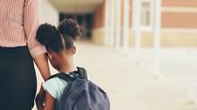 11 Back-to-School Prayers