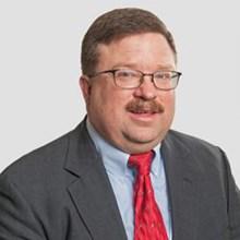 Ted R. Batson Jr.