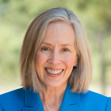 Theresa Lynn Sidebotham