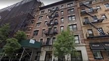 Redeeming Condos, Presbyterians Buy NYC Building for $30 Million