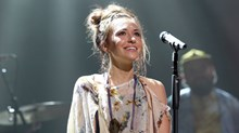 Lauren Daigle's 'You Say' Sets Billboard Record with 100 Weeks at No. 1