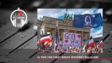 Why Someone You Love Might Join QAnon
